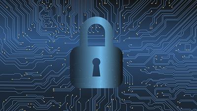 online säkerhet